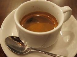 ogikubo-inazuma-cafe20.jpg