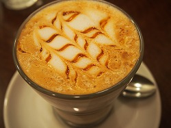 ogikubo-inazuma-cafe22.jpg
