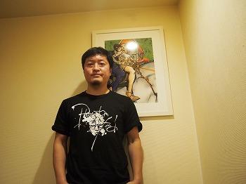 ogikubo-inazuma-cafe24.jpg