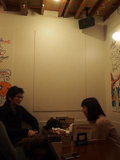 ogikubo-inazuma-cafe27.jpg
