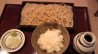 ogikubo-kobayashi2.jpg