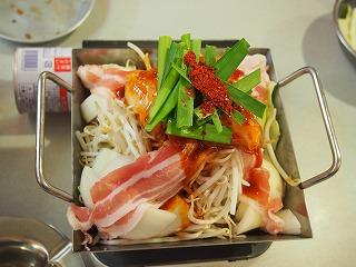 ogikubo-kushi-tanaka12.jpg