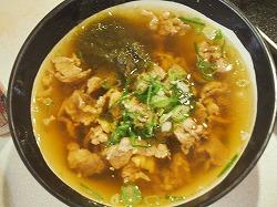 ogikubo-kushi-tanaka19.jpg