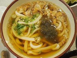 ogikubo-kushi-tanaka20.jpg