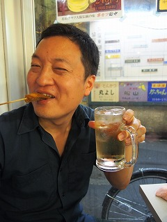 ogikubo-kushi-tanaka4.jpg