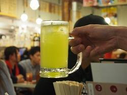 ogikubo-kushi-tanaka7.jpg