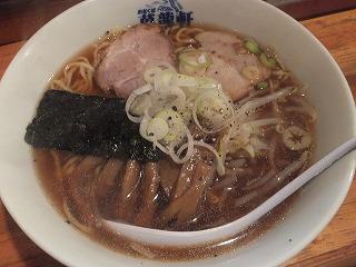 ogikubo-manryuken7.jpg