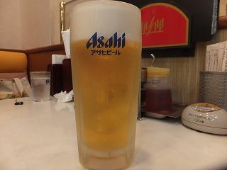 ogikubo-ohsho6.jpg