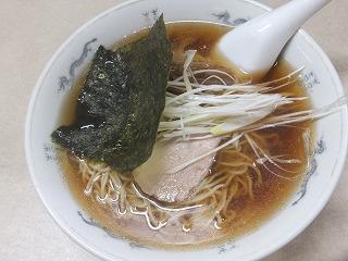 ogikubo-sanchan6.jpg