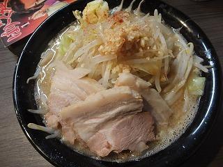 ogikubo-shimendo6.jpg