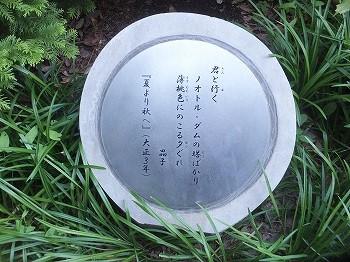 ogikubo-street73-.jpg