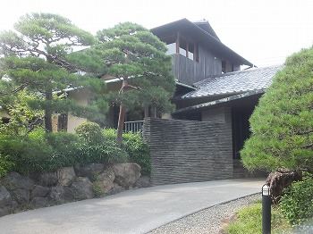 ogikubo-street80.jpg