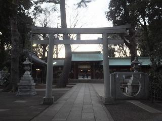 ogikubo-street83.jpg