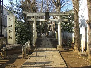 ogikubo-street85.jpg