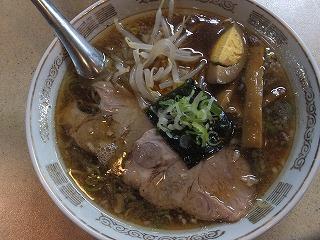 ogikubo-tokudai5.jpg