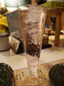 ogikubo-torimoto24.jpg