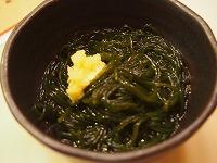 ogikubo-torimoto32.jpg