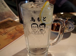 ogikubo-torimoto41.jpg