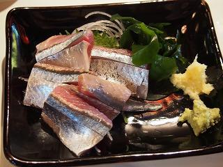 ogikubo-torimoto44.jpg