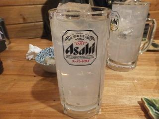 ogikubo-torimoto50.jpg