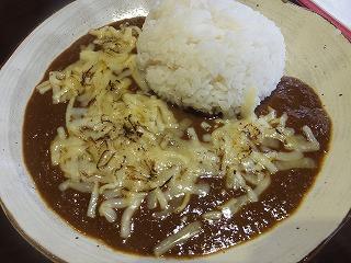 ogikubo-yoshida-curry3.jpg