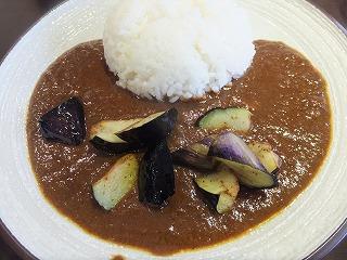 ogikubo-yoshida-curry4.jpg