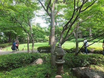 otaguro-ogikubo-park3.jpg