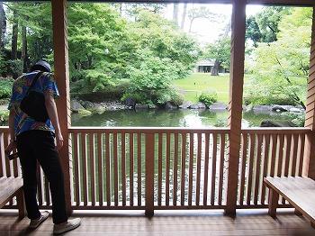 otaguro-ogikubo-park5.jpg