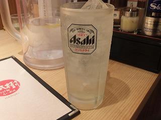sasazuka-haruki2.jpg