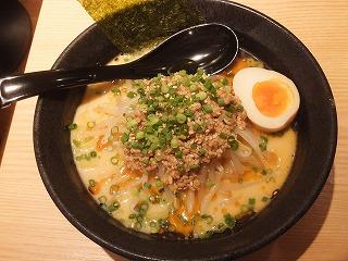 sasazuka-haruki6.jpg