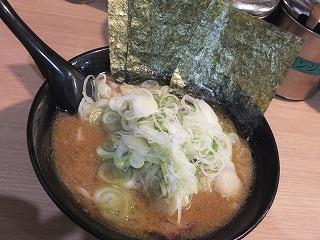 sasazuka-seiya5.jpg