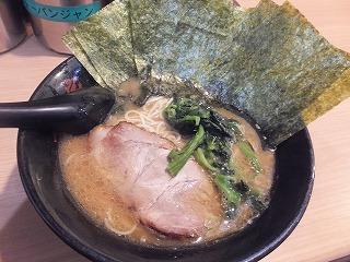 sasazuka-seiya6.jpg