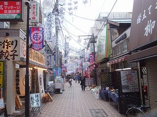 sasazuka-street3.jpg