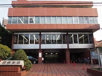 sendagaya-syogi5.jpg