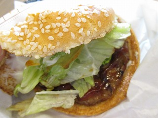 shibuya-burger-king8.jpg