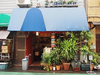 shibuya-gatemo-tabum13.jpg