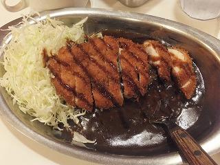 shibuya-gogocurry6.jpg