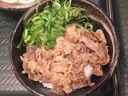 shibuya-hanamaru10.jpg