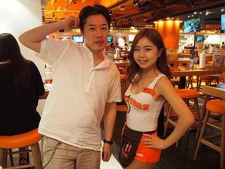 shibuya-hooters19.jpg
