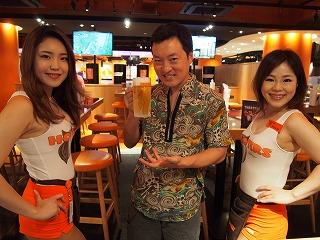 shibuya-hooters21.jpg