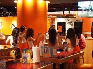 shibuya-hooters27.jpg