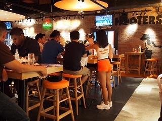 shibuya-hooters8.jpg