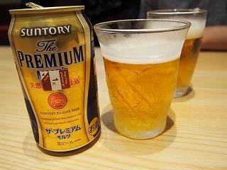 shibuya-keika-raumen10.jpg