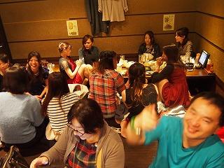shibuya-kinnokura15.jpg
