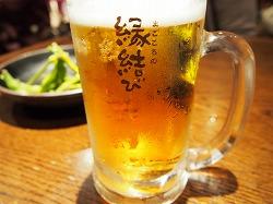 shibuya-kinnokura27.jpg