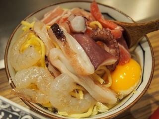 shibuya-kotegaeshi4.jpg