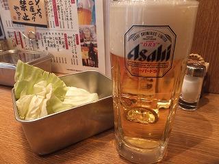 shibuya-kushikatsu-dengana2.jpg