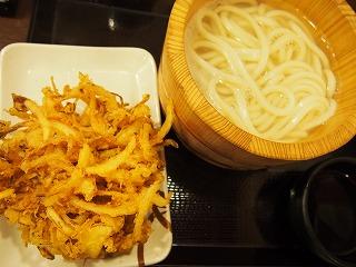 shibuya-marukame8.jpg
