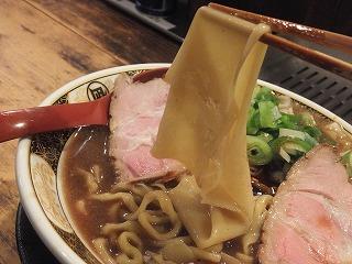 shibuya-nagi22.jpg