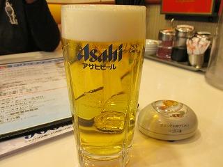 shibuya-ohsho2.jpg